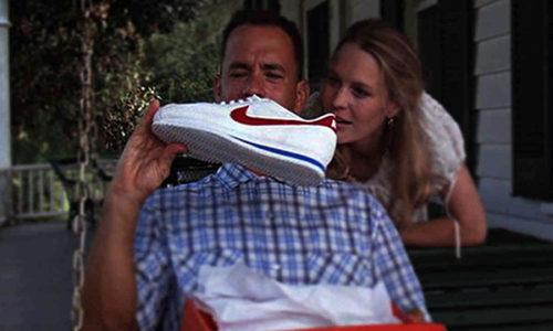 海外セレブが愛用しているスニーカーをご紹介 第一弾